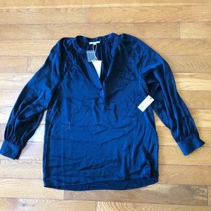 Joie Rinah B top XS - New with tags